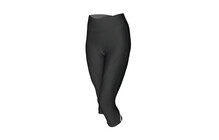 Endura Women's Meryl Knickers II with 300 Pad black